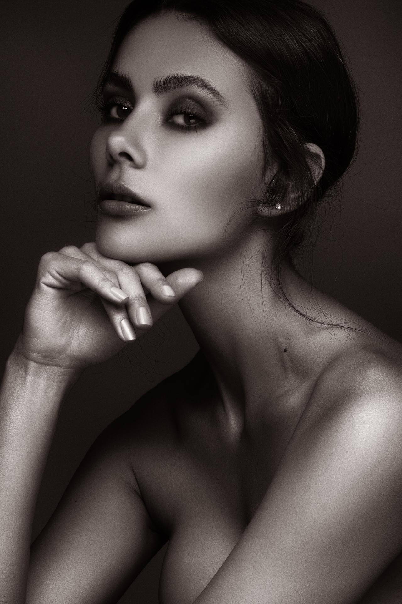 Kassia Magnolia